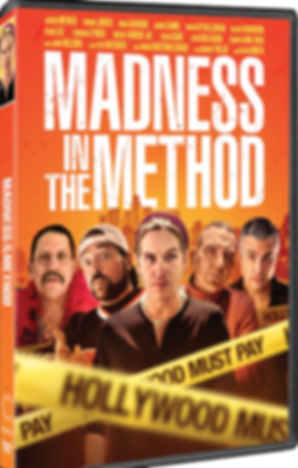 Madness In The Method DVD-3D_edited.jpg