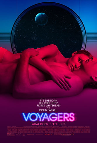 voyagers-11316_VOYAGERS_27x40_1Sheet_VF-