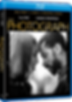 the-photograph-blu-ray.png