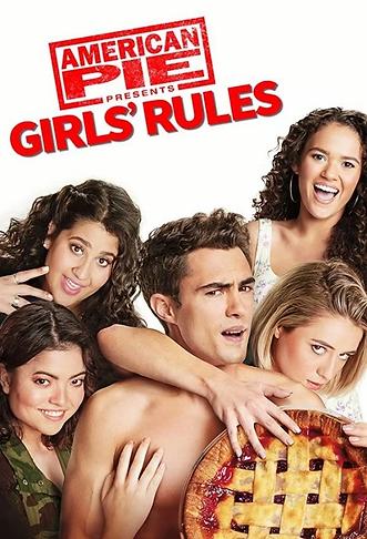 American-Pie-Presents-Girls-Rules.jpeg.w