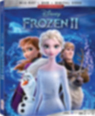Frozen_2_Beauty_Shot_6.75_BDDVD_Digital_