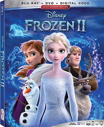 Frozen_2_Beauty_Shot_6.75_BDDVD_Digital_