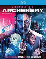 ARCHENEMY_BD_LOC.jpg
