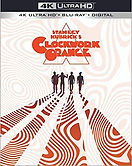 A Clockwork Orange 4K.jpg