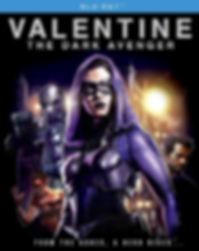 Valentine The Dark Avenger.jpg