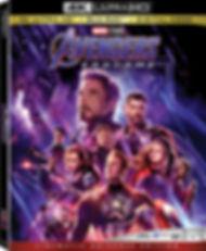 Avengers_Endgame_6.75_UHD_US_edited.jpg