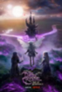 darkcrystal-ageofresistance-poster.jpg