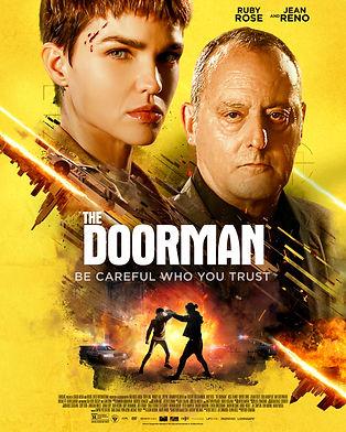TheDoorman_2000x2500_r1.jpg
