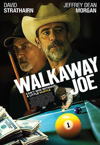 WalkawayJoe_Poster_Theatrical_27x40.jpg