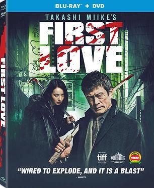 First-Love_edited.jpg