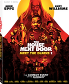 The House Next Door - Meet the Blacks 2 - dvd cover_edited.png