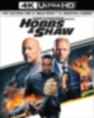 Hobbs & Shaw 4K.png