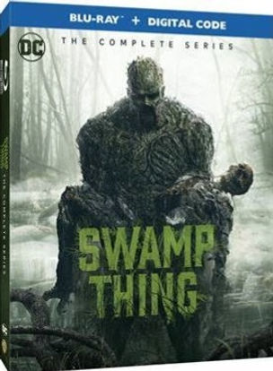 Swamp.Thing_.2019-The.Complete_edited.jp