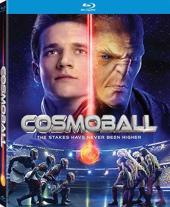 Cosmoball_edited.jpg