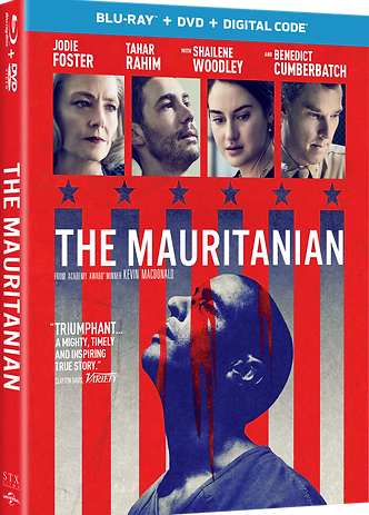The%20Mauritanian_edited.png