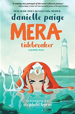 Mera Tidebreaker_edited.jpg