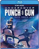 2D-BD-UndercoverPunch.jpg