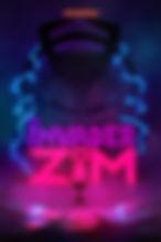 Invader Zim.jpg