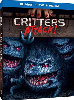 critters-attack_edited.jpg