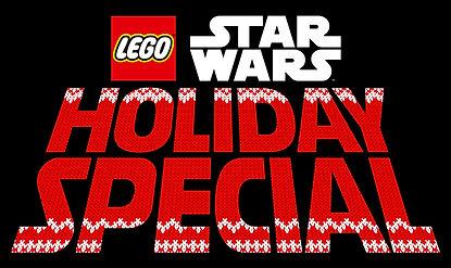 The LEGO Holiday Special - LOGO.jpg