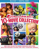 Dreamworks 10 Movie Collection.jpg