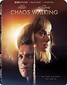 Chaos Walking.png