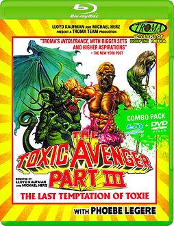 Toxic Avenger 3.jpg