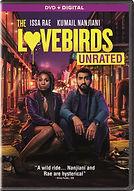 Lovebirds Unrated.jpeg