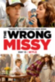 The Wrong Missy.jpg