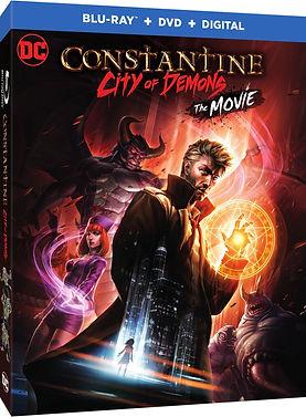 Constantine City of Demons.jpg