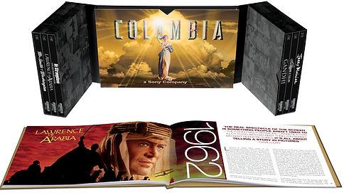 COLUMBIA_CLASSICS_PACKSHOT_AND_BOOK_OPEN