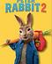Peter Rabbit 2.png
