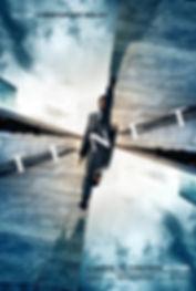 TENET_VERT_TSR_REV_DOM_2764x4096_ALT.jpg