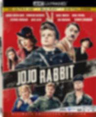 JojoRabbit_4K-UHD_Boxshot_rgb_edited.jpg