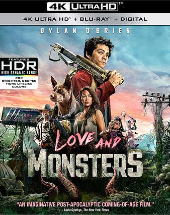 LoveAndMonsters_4K_UHD_Front.jpg