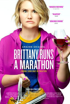 brittany_runs_a_marathon_ver3.jpg