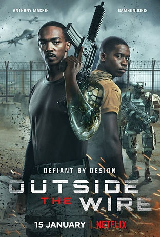 outside-the-wire-netflix-anthony-mackie-