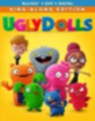 Ugly Dolls_edited.jpg