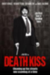 Death Kiss.jpg
