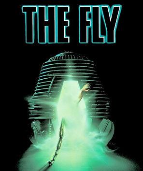 the-fly 86.jpg