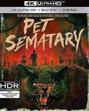 pet_sematary_1989_4k.jpg