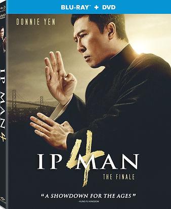 Blu-Front-IPMan4_edited.jpg