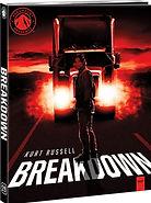 Breakdown_edited.jpg