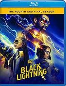 Black Lightning S4.jpg