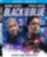 BlackAndBlue_2020_Bluray_OuterSleeve_Fro