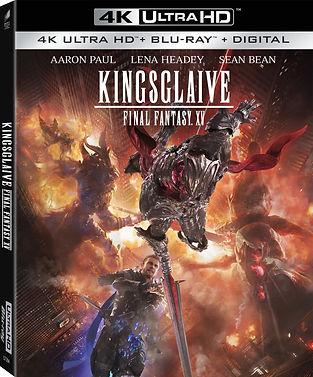 Kingsglaive.jpg