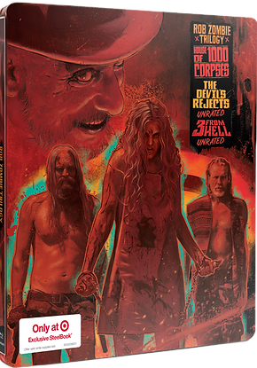 Rob_Zombie_Trilogy1_edited_edited.png