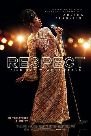 respect-Respect-Poster-Full_rgb.jpg