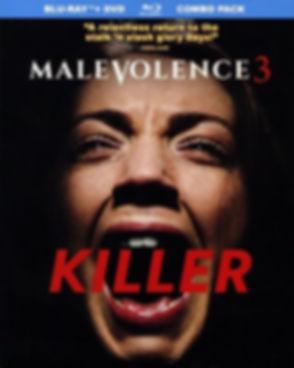 Malevolence 3.jpg