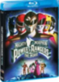 MIghty Morphin Power Rangers_edited.jpg